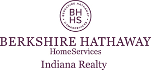 Berkshire Hathaway Home Services & Real Estate
