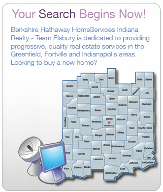 Search for your home, condo or agriculture real estate.